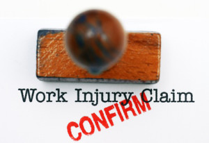 Texas Workers Compensation Information